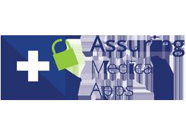 1Minuut Zorginnovatie Deloitte Assuring Medical Apps