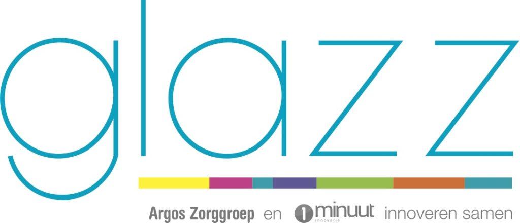 1Minuut Zorginnovatie Project Glazz