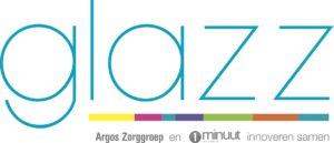 Project Glazz | 1Minuut | Zorginnovatie