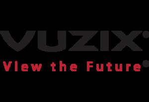 Genzõ | Smart Glass | Vuzix | 1Minuut | Zorginnovatie