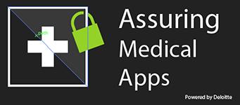 Deloitte Assuring Medical Apps